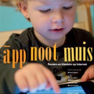App Noot Muis