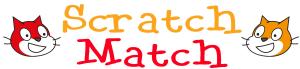 ScratchMatch