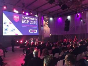 ecp congres