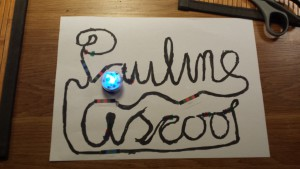 ozobot cool