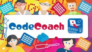 CodeCoach