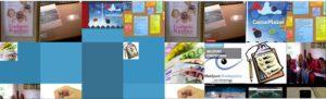voor en na blog